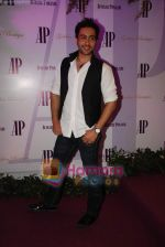 Adhyayan Suman at Golden Boutique launch in Colaba on 4th Feb 2009 (11).JPG