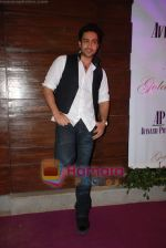Adhyayan Suman at Golden Boutique launch in Colaba on 4th Feb 2009 (15).JPG