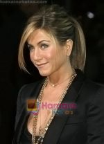 Jennifer Aniston arrives at the Los Angeles Premiere of the movie He_s Just Not That Into You at Grauman_s Chinese Theatre on February 2, 2009 in Los Angeles, California (3).jpg