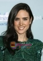 Jennifer Connelly  arrives at the Los Angeles Premiere of the movie He_s Just Not That Into You at Grauman_s Chinese Theatre on February 2, 2009 in Los Angeles, California (2).jpg