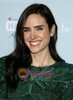 Jennifer Connelly  arrives at the Los Angeles Premiere of the movie He_s Just Not That Into You at Grauman_s Chinese Theatre on February 2, 2009 in Los Angeles, California.jpg