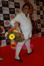 Anjan Srivastava at the Premiere of Mere Khwabon Mein Jo Aaye in PVR on 5th Feb 2009 (22).JPG