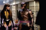 Malin Akerman, Patrick Wilson in still from the movie Watchmen.jpg