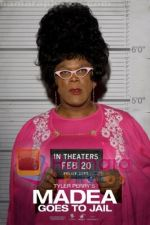 Movie Madea Goes to Jail Poster (4).jpg