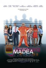 Movie Madea Goes to Jail Poster (1).jpg