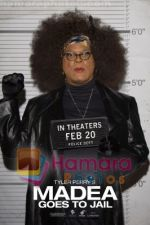 Movie Madea Goes to Jail Poster (3).jpg
