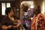 Tyler Perry in still from the movie Madea Goes to Jail (2).jpg
