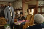 Tyler Perry in still from the movie Madea Goes to Jail (1).jpg