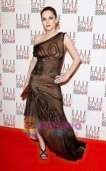 Anna Friel attends the ELLE Style Awards 2009 held at Big Sky London Studios on February 9, 2009 in London, England.jpg