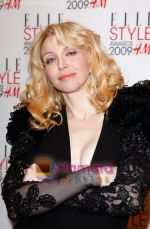 Courtney Love attends the ELLE Style Awards 2009 held at Big Sky London Studios on February 9, 2009 in London, England (2).jpg