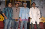 Anurag Kashyap, Vikram Bhatt, Mahesh Manjrekar at Hero Honda Special at 10 Show on Sony in ITC Grand Central on 12th Feb 2009 (16).JPG