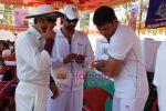 at Sailor Today Cricket Match in Powai on 16th Feb 2009 (21).JPG