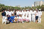 at Sailor Today Cricket Match in Powai on 16th Feb 2009 (23).JPG