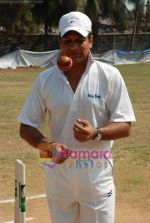 at Sailor Today Cricket Match in Powai on 16th Feb 2009 (25).JPG