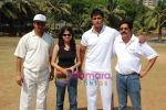 at Sailor Today Cricket Match in Powai on 16th Feb 2009 (28).JPG