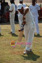 at Sailor Today Cricket Match in Powai on 16th Feb 2009 (32).JPG