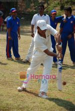 at Sailor Today Cricket Match in Powai on 16th Feb 2009 (33).JPG
