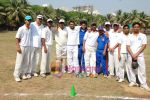 at Sailor Today Cricket Match in Powai on 16th Feb 2009 (40).JPG