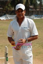 at Sailor Today Cricket Match in Powai on 16th Feb 2009 (26).JPG
