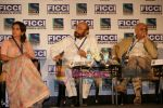 Sharmila Tagore talks about Satyajit_s legacy in FICCI-FRAMES 2009 in Powai on 18th Feb 2009 (12).jpg
