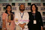 Sharmila Tagore talks about Satyajit_s legacy in FICCI-FRAMES 2009 in Powai on 18th Feb 2009 (8).jpg