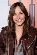 Briana Evigan at the premiere of movie FIRED UP on February 19, 2009 in Culver City, California.jpg