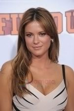 Danneel Harris at the premiere of movie FIRED UP on February 19, 2009 in Culver City, California (3).jpg