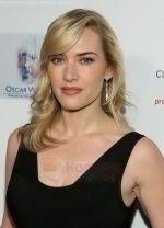 Kate Winslet at the 4th Annual OSCAR WILDE - HONORING THE IRISH FILM Awards held at The Ebell Club on February 19, 2009 in Los Angeles, California.jpg