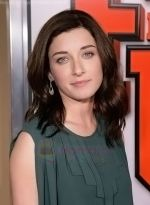 Margo Harshman at the premiere of movie FIRED UP on February 19, 2009 in Culver City, California.jpg