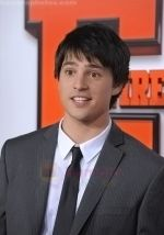 Nicholas D_Agosto at the premiere of movie FIRED UP on February 19, 2009 in Culver City, California (2).jpg