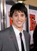Nicholas D_Agosto at the premiere of movie FIRED UP on February 19, 2009 in Culver City, California.jpg