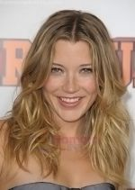 Sarah Roemer at the premiere of movie FIRED UP on February 19, 2009 in Culver City, California (4).jpg