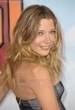 Sarah Roemer at the premiere of movie FIRED UP on February 19, 2009 in Culver City, California (6).jpg