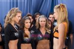 AnnaLynne McCord, Sarah Roemer in still from the movie FIRED UP.jpg