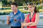 John Michael Higgins, Molly Sims in still from the movie FIRED UP.jpg