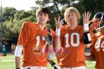 Nicholas D_Agosto, Eric Christian Olsen in still from the movie FIRED UP (1).jpg