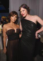 Eva Longoria Parker & Milla Jovovich v.jpg