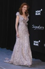 Marcia Cross at the _Montblanc Signature for Good_ Charity Initiative Gala on 20th Feb 2009.jpg