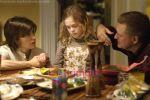 Bill Pullman, Felicity Huffman, Elle Fanning in the still from movie Phoebe in Wonderland.jpg