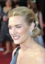 Kate Winslet at the 81st Annual Academy Awards on February 22, 2009 in Hollywood, California (14).jpg
