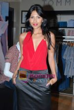at Murjani Groups Spring Summer showcase for top brands in Vama, Peddar Road on 27th Feb 2009 (105).JPG