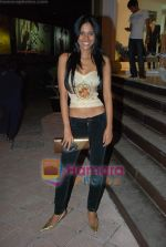 at Murjani Groups Spring Summer showcase for top brands in Vama, Peddar Road on 27th Feb 2009 (28).JPG
