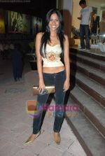 at Murjani Groups Spring Summer showcase for top brands in Vama, Peddar Road on 27th Feb 2009 (29).JPG
