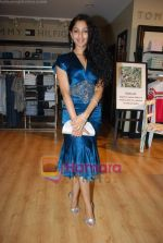 at Murjani Groups Spring Summer showcase for top brands in Vama, Peddar Road on 27th Feb 2009 (39).JPG