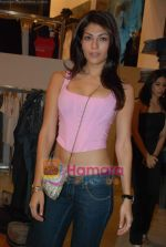 at Murjani Groups Spring Summer showcase for top brands in Vama, Peddar Road on 27th Feb 2009 (59).JPG