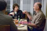 J.K. Simmons, Andy Samberg in still from the movie I Love You Man.jpg