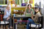 Jaime Pressly, Rashida Jones, Sarah Burns in still from the movie I Love You Man.jpg