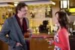 Jason Segel, Sarah Burns in still from the movie I Love You Man.jpg