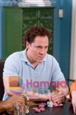 Jon Favreau in still from the movie I Love You Man.jpg
