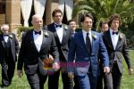 Lou Ferrigno, Paul Rudd, J.K. Simmons, Andy Samberg in still from the movie I Love You Man.jpg